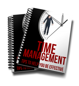 timemanagement_3D